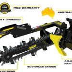 features-benefits-trencher-mini