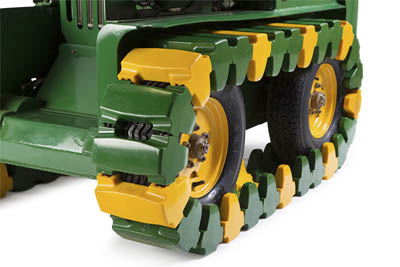 green-yellow-tracks-400