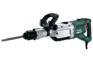 metabo demo hammer